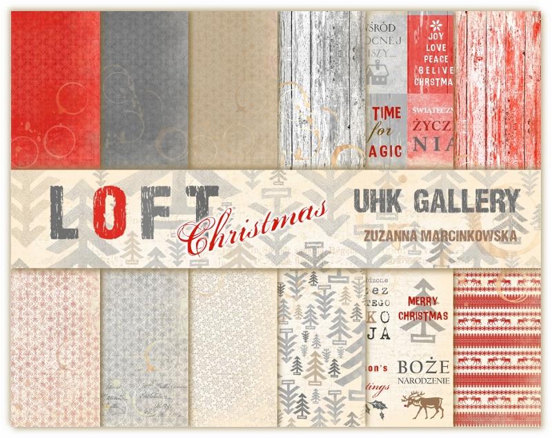http://uhkgallery.pl/index.php?p601,loft-christmas-zestaw-papierow-paper-set
