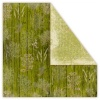 LOFT herbs - Rosemary PREORDER