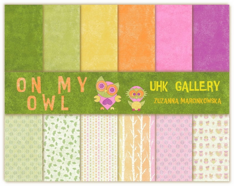 http://uhkgallery.pl/index.php?p608,on-my-owl-zestaw-papierow-paper-set-preorder