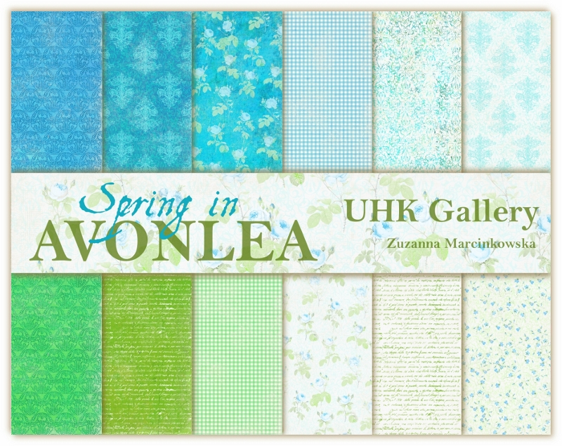 http://uhkgallery.pl/index.php?p638,spring-in-avonlea-zestaw-papierow-paper-set