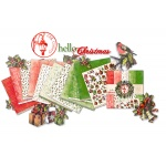 https://uhkgallery.pl/index.php?p867,hello-christmas-zestaw-papierow-do-scrapbookingu