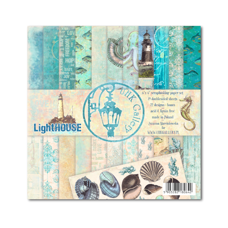 https://uhkgallery.pl/index.php?p852,lighthouse-maly-zestaw-papierow-do-scrapbookingu-6-15x15cm